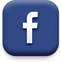 Acesse nossa fan page no Facebook