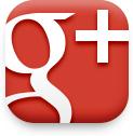 Acesse nossa página no Google Plus