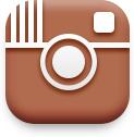 Acesso nosso Instagram