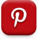 Acesso nosso Pinterest