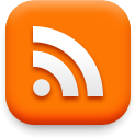 Assine via RSS Feed