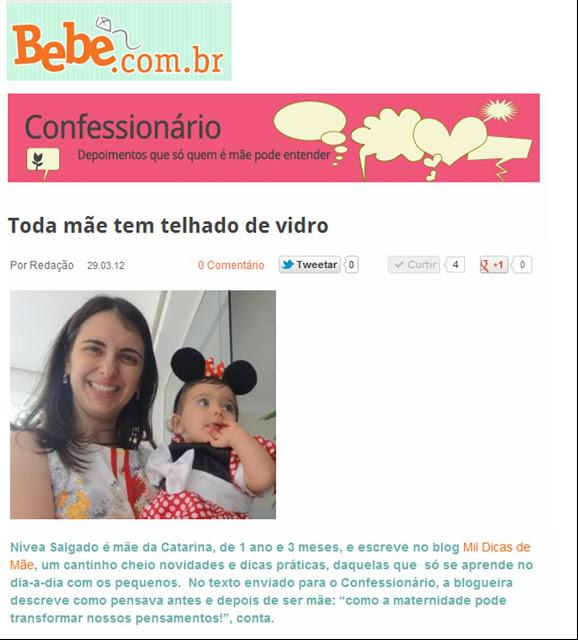 Bebe.com.br