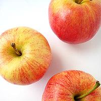 Receita de papinha de maçã (com informações surpreendentes)