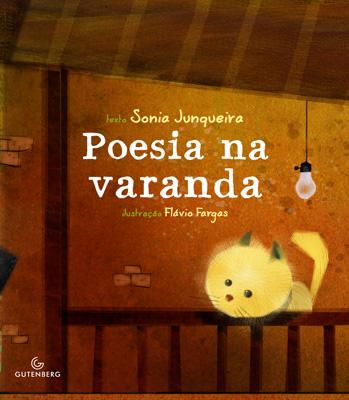 livro poesia itau