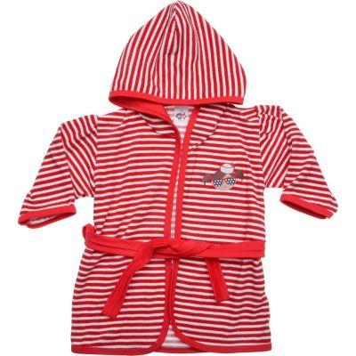 roupao para bebe