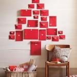 Especial de Natal: nossas ideias para um lindo Natal!