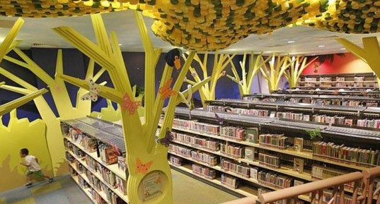 eco-library-for-kids-537x289