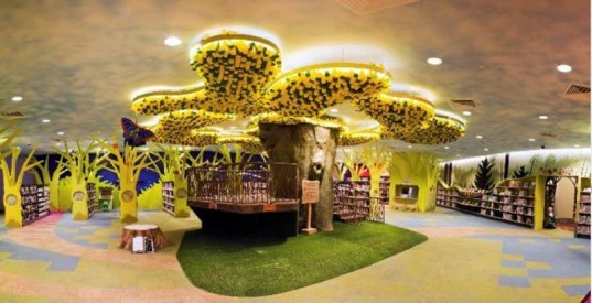 green-library-for-kids-537x275