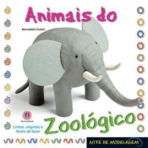 animais_do_zoo_massinha_g