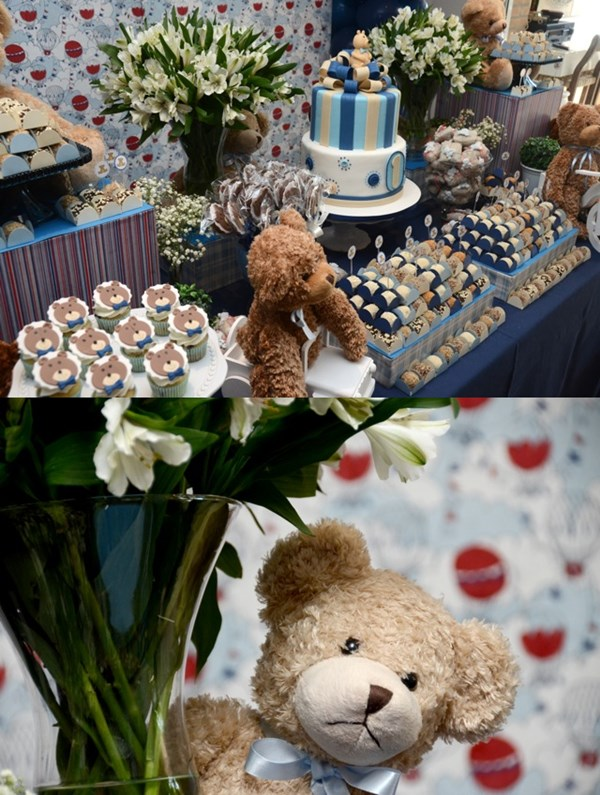 festa urso 6