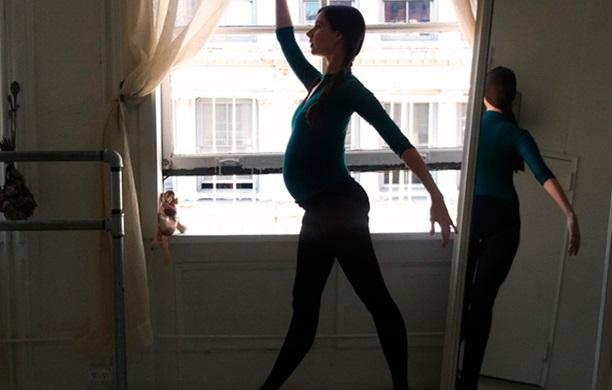 gravidez 2