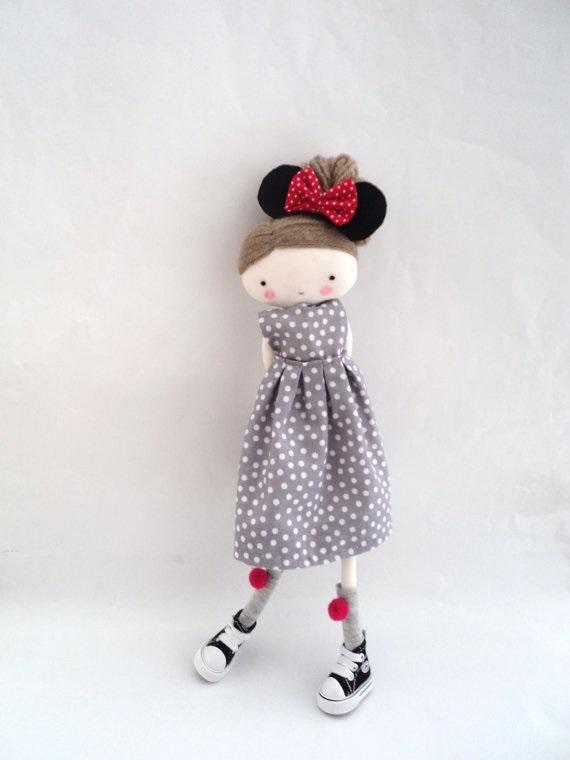 boneca de pano 1