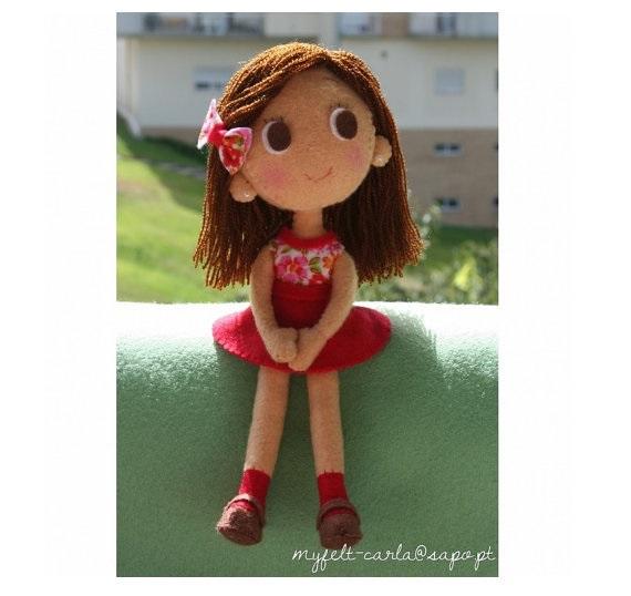 boneca de pano 4