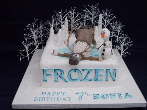 bolo frozen 5