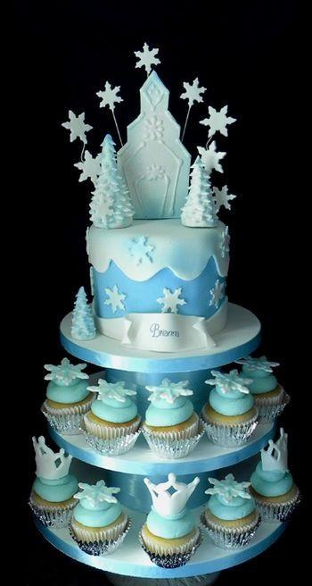 Lembrancinhas E Festas Festa Tema Frozen