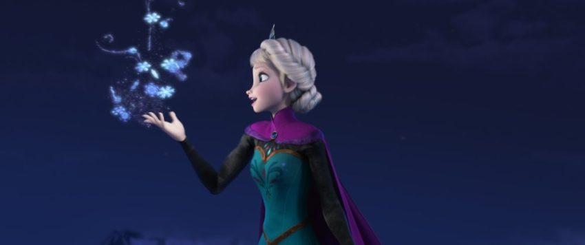 As versões mais legais de Let it go – a música de Frozen!