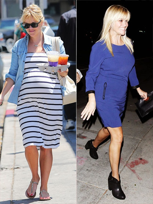 Reese Witherspoon - atriz