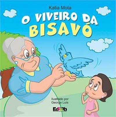 Fonte: http://www.livrariacultura.com.br/scripts/resenha/resenha.asp?nitem=25034190