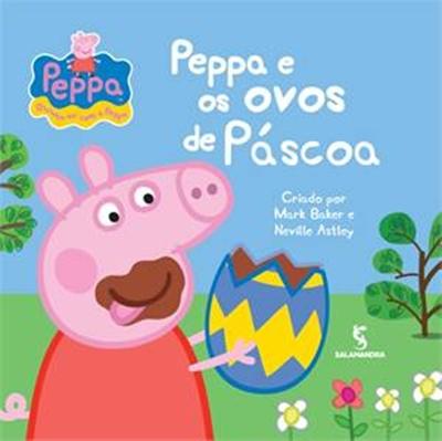 Fonte: http://www.livrariacultura.com.br/scripts/resenha/resenha.asp?nitem=5171174