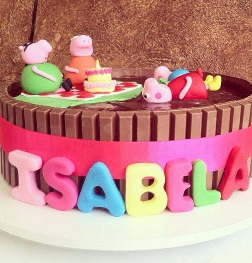 Fonte: http://www.mariabolinha.com/#!bolos-decorados/c1max