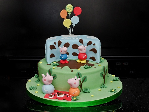 Fonte: http://www.peppapig-shopping.co.uk/peppapig-cakes.html