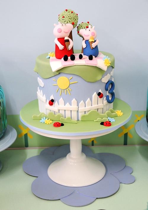 Fonte: http://blog.hwtm.com/2014/01/peppa-pig-themed-kids-party/