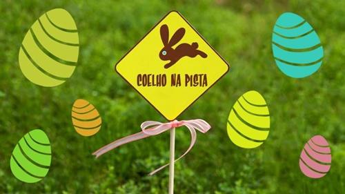 Fonte: http://www.disneybabble.com.br/br/p%C3%A1scoa/vamos-brincar-de-ca%C3%A7a-aos-ovos-de-p%C3%A1scoa