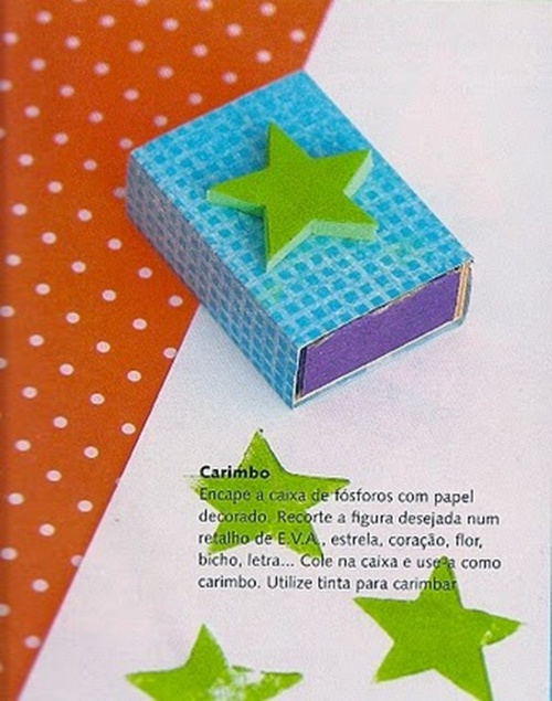 Fonte: http://professorajuce.blogspot.com.br/2010/10/caixa-de-fosforo.html