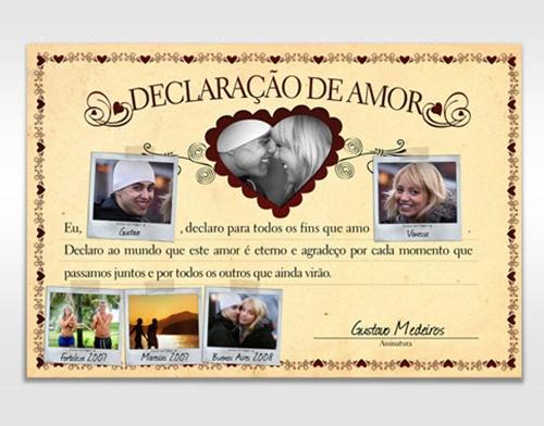 Fonte: http://www.uniko.com.br