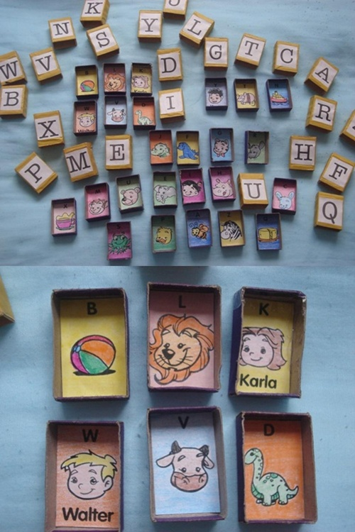 Fonte: http://dionnecriatividade.blogspot.com.br/search?q=f%C3%B3sforo