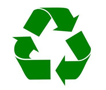 Tudo o que você precisa saber sobre reciclagem