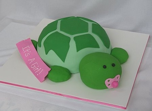 Fonte: http://cheapbabyshoesx.blogspot.com.br/2012/10/baby-shower-turtle-theme-decorations.html