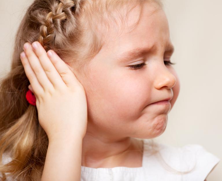 Dor de ouvido: o que causa o problema e como combatê-lo