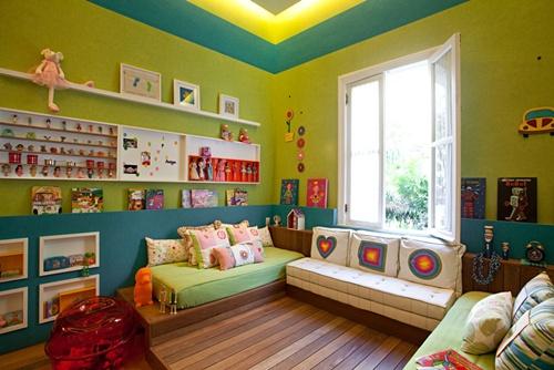http://revista.casavogue.globo.com