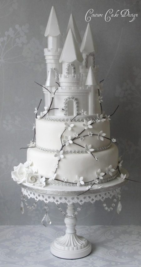 http://www.couturecakedesign.co.uk/