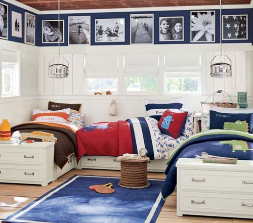 Fonte: http://www.home-designing.com/