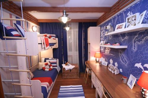 Fonte: http://www.home-designing.com