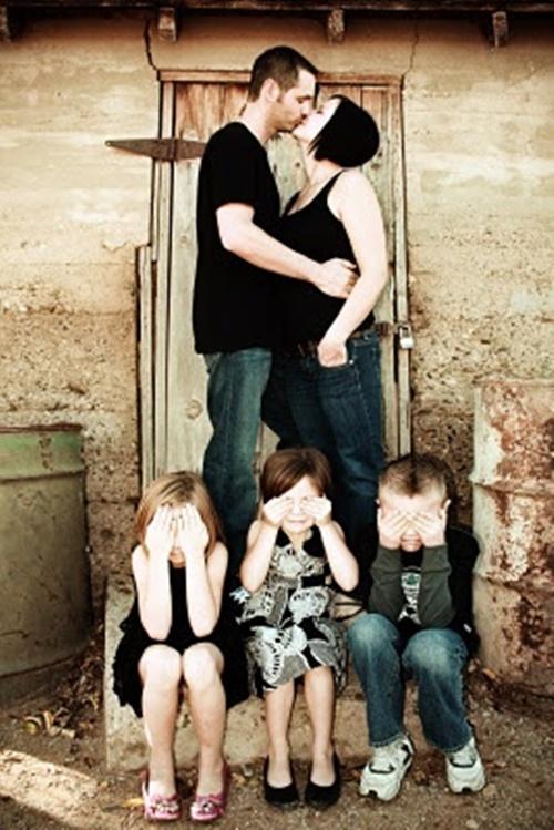 12 fotos que sua família precisa tirar! : ᐅ Mil dicas de mãe