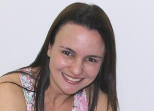 Michele Melão