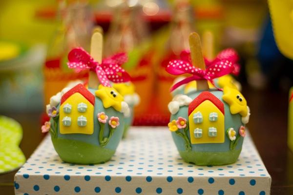 http://www.festasinfantismagazine.com.br/