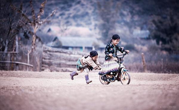 Vietnã http://500px.com/HTKSh (HT KëñShï)