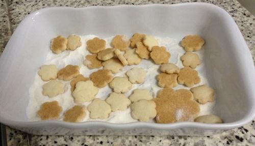 http://www.mildicasdemae.com.br/2014/02/biscoito-de-fecula-de-batata.html