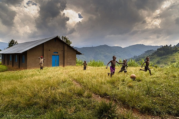 Uganda http://500px.com/photo/61308987/volleyball-is-the-new-futbol-by-van-den-hende (John Van Den Hende)