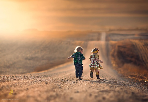 EUA http://500px.com/photo/63907449/forever-by-jake-olson-studios (Jake Olson)