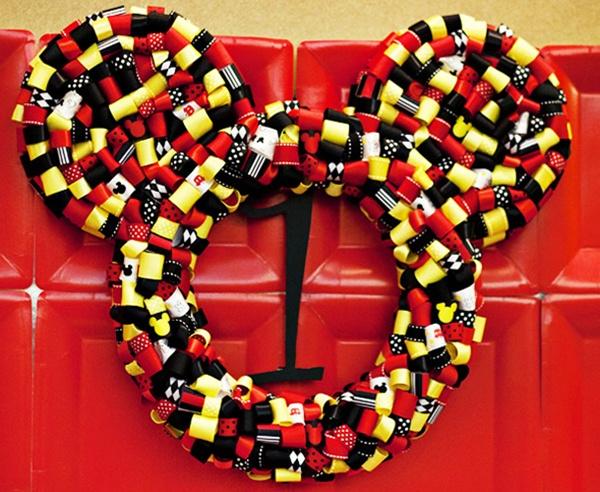 http://weshareideas.com.br/blog/festa-do-mickey/
