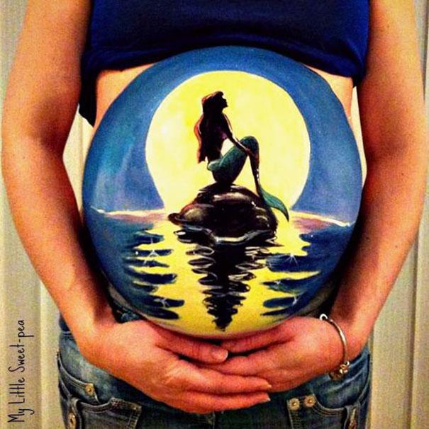 gravida 10