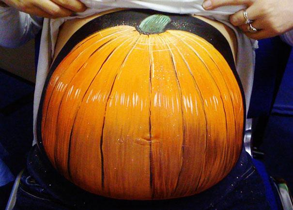 gravida 4