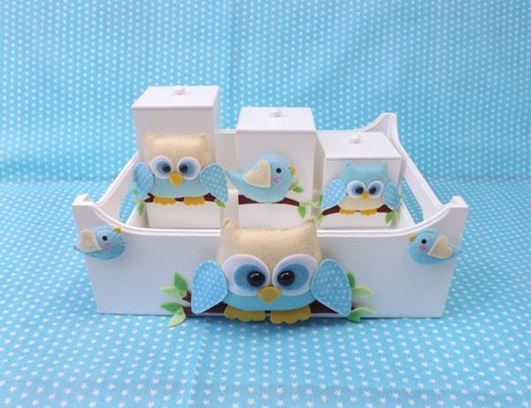 http://www.elo7.com.br/kit-higiene-coruja-bandeja-com-3-potes/dp/32A364