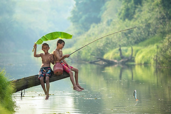 Tailândia http://500px.com/photo/29180481/happy-time-by-sarawut-intarob (Sarawut Intarob)