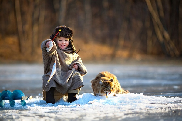 Rússia http://500px.com/photo/63784181/fishing-by-%D0%A1%D0%B2%D0%B5%D1%82%D0%BB%D0%B0%D0%BD%D0%B0-%D0%9A%D0%B2%D0%B0%D1%88%D0%B8%D0%BD%D0%B0 (Светлана-Квашина)